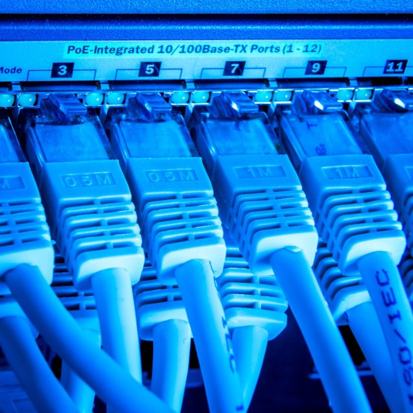 Are ADSL Leased Lines possible?
