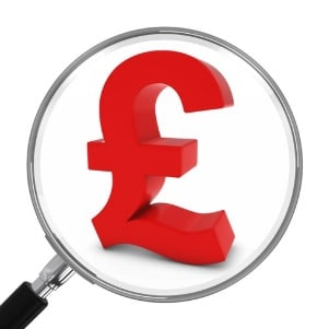 guide to leased line costs