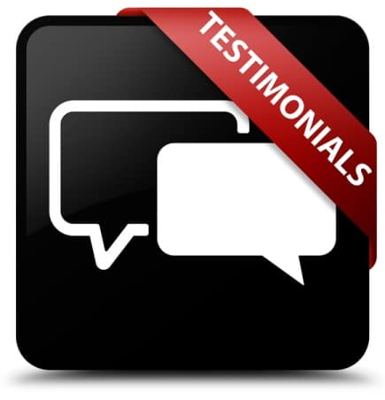 testimonials resources image