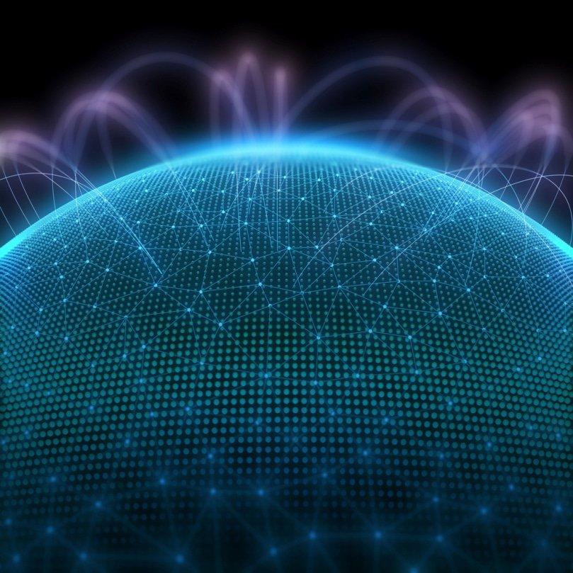What Is BT's Dark Fibre Access?