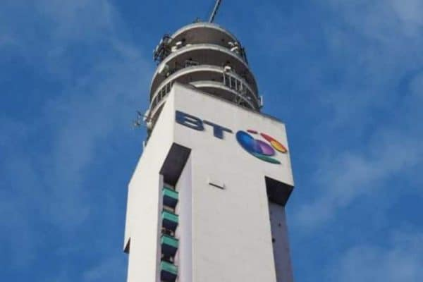 BT-Tower-Image