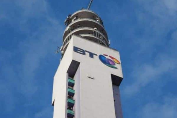 BT-Tower-Image