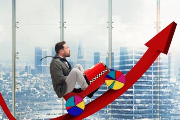 can efm create a more productive work environment