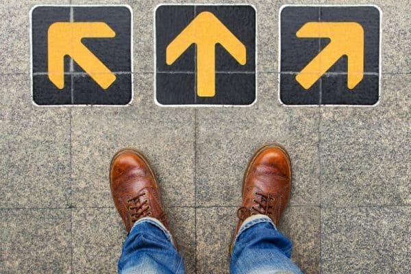 choosing the right mpls provider