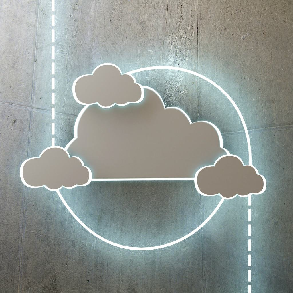 Can Leased Line Help Business Utilise Cloud Tech?