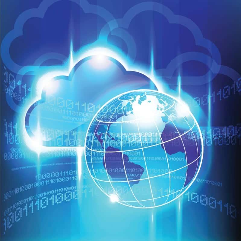 cloud telephony image