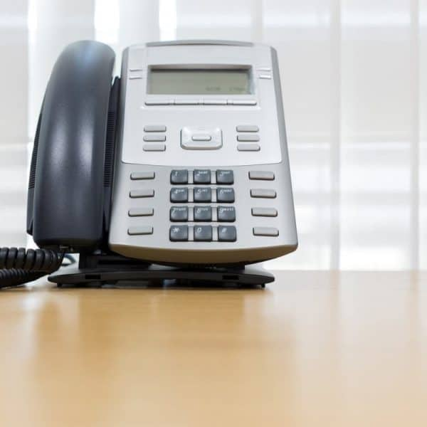hosted voip blog image