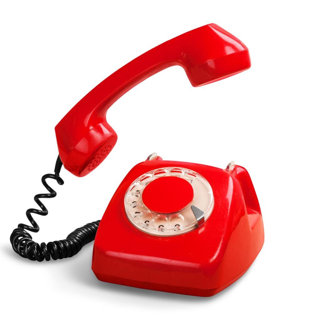 hosted telephony image