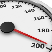leased line speeds small logo