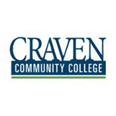 Craven-Community-College-logo