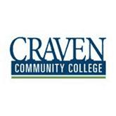 Craven-Community-College-logo