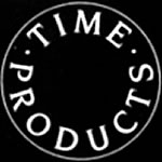 Time_Products_Logo_150