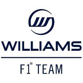 Williams-F1-logo