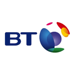 BT-Logo new