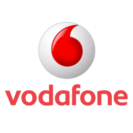 Vodafone-Logo new