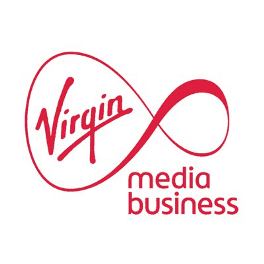 virgin logo new