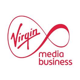 virgin logo new