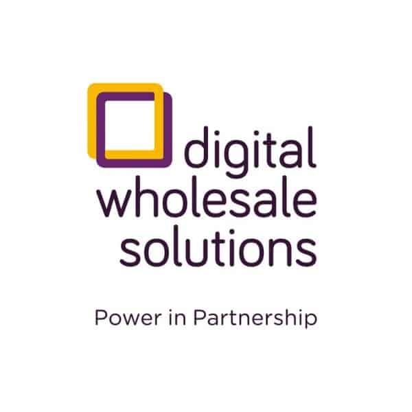 digital_wholesale_solutions_image