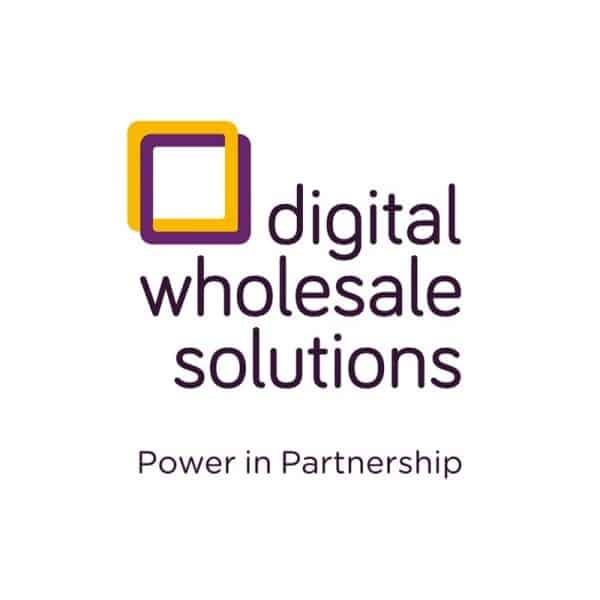 digital_wholesale_solutions_image
