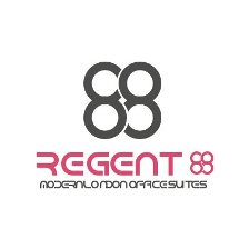 regent88 logo