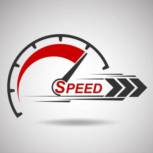 leased line speedo