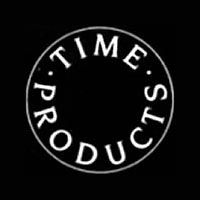 time-products