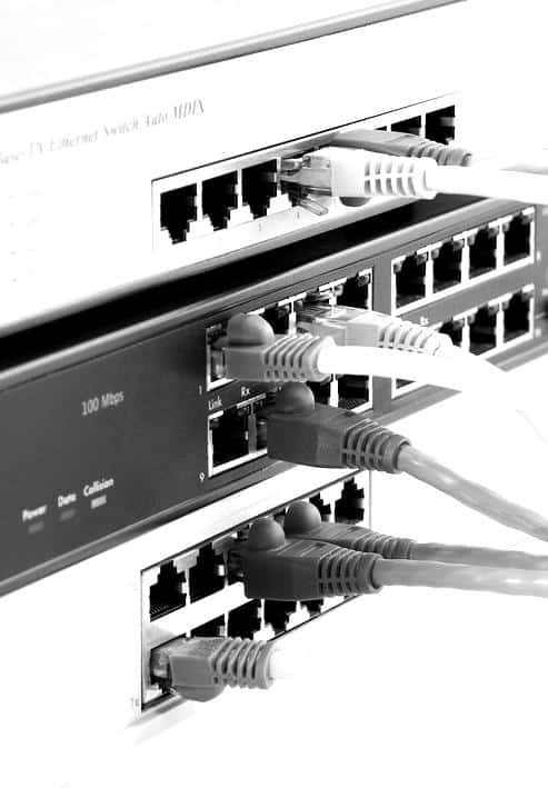 10gb leased line