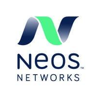 Neos image